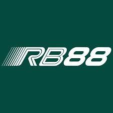 rb88 ล็อกอิน