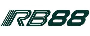 rb88 โบนัส