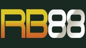 rb88บอลสเต็ป 3